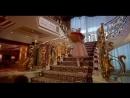 Самый дорогой отель Бурдж аль Араб Дубай!