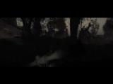 Видео от Matthew Shepherd