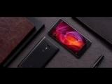 Черный Xiaomi Redmi 4x - полный обзор от пользователя! Лучше чем Redmi 4.