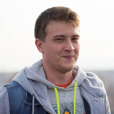 Геннадий Титов