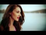 Ben Delay - I Never Felt So Right (Radio Mix) HD (720p)