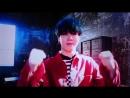 [ОТРЫВКИ] 170523 Югём @ GOT7 «MY SWAGGER» Making Movie.