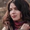 Anastasia Dimont