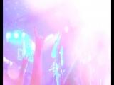 Catharsis (юбилейный концерт) - Призрачный свет (Тула, М2, 21.04.2017)