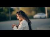 Romantik Sevgi Klip- Qemli Mahni