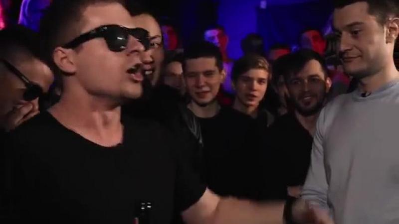 Катровасер Король Шаманов