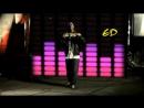 Al Azif vs Adam Tensta My Cool feat Dr Alban
