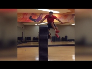 Epic_volleyball_i_wish_you_have_jump_like_this[fbdown.me]