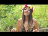 Cover By Rachelle - Mi Gna  ⁄  Kif Badak 3ani Tghib (www.mp3erger.ru) 2017