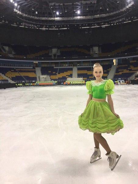 фото из альбома Елены Лысенко №8