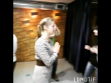 Создаем хорошее настроение в актерской студии 3k-school.ru