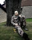 Дмитрий Голубков фото #47