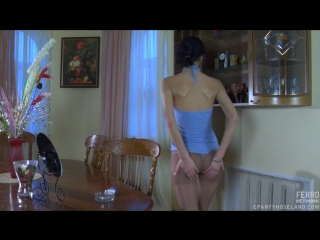 Ferro network порно Русское mature анал Страпон Лесби зрелые модели фильмы ферро нетворк лесби