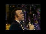 Песня о далекой Родине (Где-то далеко)  - Иосиф Кобзон (Песня 73) 1973 год