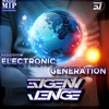 Electronic Generation Radioshow @ Official Group