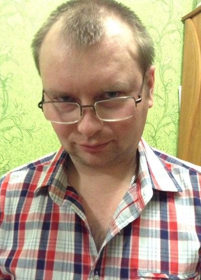 Виталий Грицай