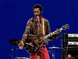 Chuck Berry - Johnny B. Goode  \in memory forever..\