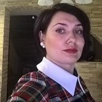 Яночка Новикова