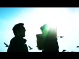 Emo Band Enghadr Khoobi Video Clip! (Hayat &amp Murat, A