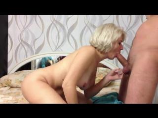 Татьяна Ивановна из Москвы ( инцест, домашнее секс видео, отец трахает дочь, школьницы, любительское, зрелые, порно)