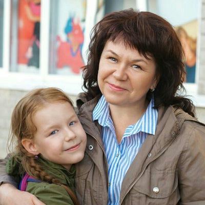 Ирина Прожейко