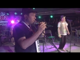 Zdob si Zdub LIVE in Garajul Europa FM