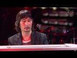 Батырхан Шукенов Нелюбимая (Юбилейный концерт A-Studio)