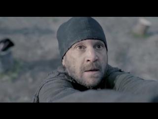 8522.Монах и бес (2016) (HD) (х/ф)