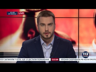 Нардепа Гончаренко похитили в Одессе, - прокуратура