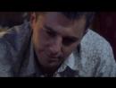Счастливчик Пашка 8 серия - 2011 года