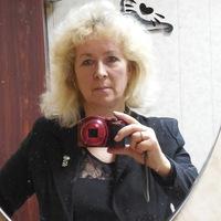 Оксана Никонова