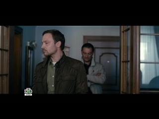 Мертв на 99% процентов (2017) - 10 серия. 1080HD [vk.com/KinoFan]