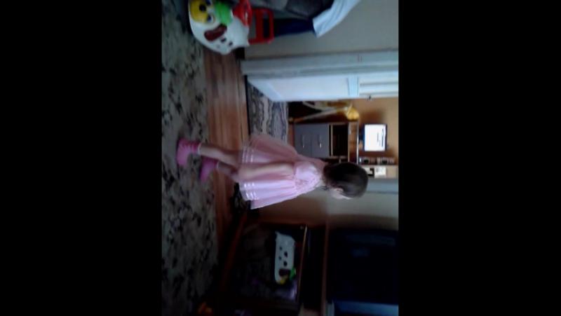 Video-2012-10-13-16-09-50