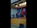 ВИА Иволга это черновик)полное видео,покажу после 5 апреля