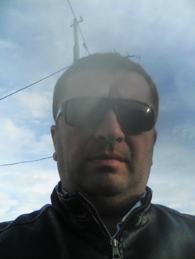 Jimi Beridze