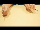 Битбокс ручками