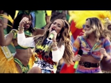We Are One (Ole Ola) The Official 2014 FIFA World Cup Song (Olodum Mix)