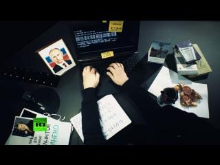 Выборы в Великобритании? Вызов для российских хакеров