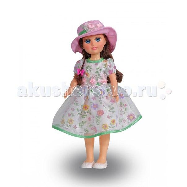 Кукла анастасия озвученная 42 см, Весна