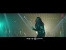 Botal Khol (The Baller's Anthem) - Knox Artiste Feat. Jasmine Sandlas  Mafia ¦ New Song 2017