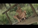 Katie Morgan - Camp Cuddly Pines Powertool Massacre