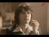 Студентка-Практикантка - Евгений Осин 1995