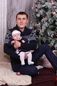 Рустем Шаяхметов