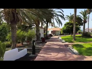 Fuerteventura (Canary Islands) Vacation Travel, Beautiful Video, Vladimir Sterze