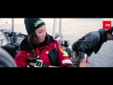 Рыбалка в Норвегии от Джаз тур