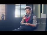 Best Hindi Love Song _ Mere Rashke Qamar Tu Ne Pehli Nazar _ New love song