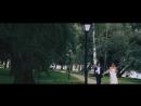 Свадьба в Довиле ресторан Villa Rotonda