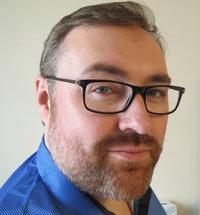 Олег Качанко