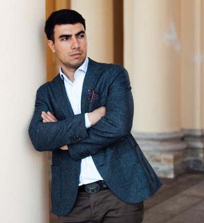 Арут Казарян