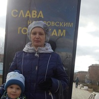 Елена Тутубалина